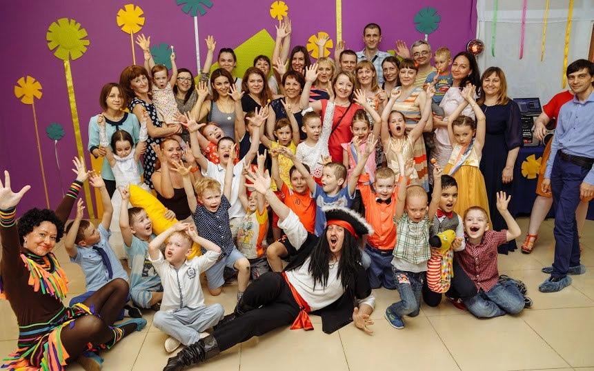 detskie prazdniky ekaterinburg 037