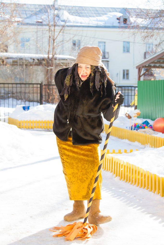 detskaya-maslenitsa-ekaterinburg